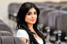 You will not believe who Kritika Kamra's best friend is!