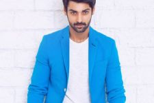 """Audience from eight to eighties love my work,"" says Karan Wahi"