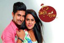 OMG! Did you know Ravi Dubey was also a WRITER for Zee TV's 'Jamai Raja'?