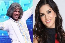 OMG! Sunil Grover will be seen in THIS show with actress, Sunny Leone!