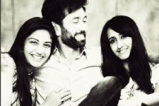 When Nakuul Mehta and Surbhi Chandna brought alive Gul Khan's imagination!