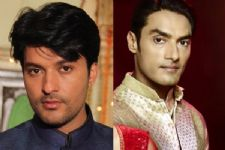 Comparisons with Anas Rashid don't bother me - Avinesh Rekhi
