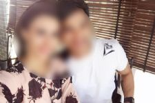This Television actor to get Married to a Super Model!