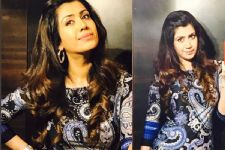 When Ankita Bhargava RECEIVED a dazzling surprise!