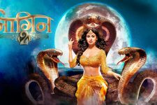 #LeapAlert: 'Naagin 2' to take a leap!