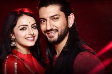 OMG! Gauri to leave Omkara forever in 'Dil Boley Oberoi'?