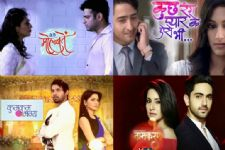 #BlahBlahBlahDay: TV shows that need to stop beating around the SAME bush!