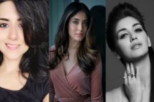 #Stylebuzz: Tinsel Town Divas Reveal Their Signature Fragrances