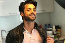 #BREAKING: Here's all you need to now about Karan Wahi's NEXT!