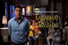 Yay! Here's how YOU can be a part of 'Sarabhai Vs Sarabhai Season 2'