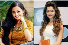 #Stylebuzz: Bookmark Nia, Rubina And Helly's Hairstyle For A Hot Summer Day!