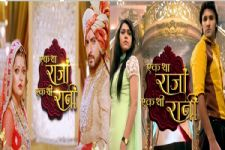 Good News! 'Ek Tha Raja Ek Thi Rani' will NOT go off-air but...
