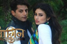 Revealed: Here's how Naagin 2 will come to an end!