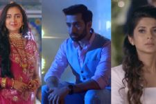 #WorldWeedDay: Indian TV Characters We Think Are Definitely High On Life!