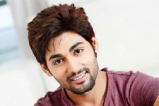 Ruslaan Mumtaz: People within showbiz don't judge women