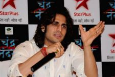 Rajat Tokas SLAMS reports of his alleged 'affair with co-star Tanu Khan!