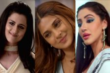 #Stylebuzz: This Weekly Wow Is A Bow To All The Stylish Badass Babes Of Television