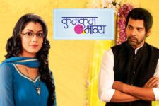 After the marriage drama, Abhi to now DIVORCE Pragya!