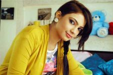 Pooja Banerjee all set to be seen in new Avtaar