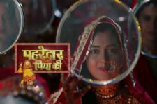 Promo Review: Tejasswi's 'Pehredar Piya Ki' promises to be GRANDEUR with a 'one-of-a-kind' story!