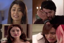 #Exclusive: 'Kumkum Bhagya' fans are extremely UPSET and FURIOUS about...