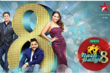 #NachBaliye8: No performances with CHOREOGRAPHERS allowed anymore...
