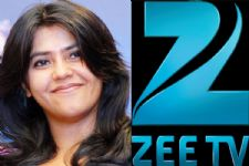 This ICONIC Ekta Kapoor show is all set to be back with a Season 3