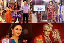 #HonestyDay: If Indian TV shows had honest taglines, here's what they would be!