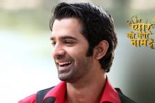 Look who joins Barun Sobti in 'Iss Pyaar Ko Kya Naam Doon Season 3'!