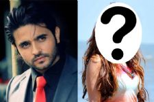 YAYY! Ashish Sharma all set to RETURN with Sony TV's next?