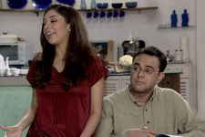 Rupali Ganguly admits to being a bargaining queen herself!