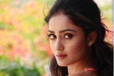 One should learn to graciously accept rejection - Tridha Choudhury