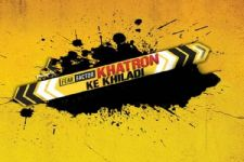 Here is the CONFIRMED LIST of contestants for the upcoming season of 'Khatron Ke Khiladi'...