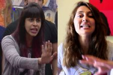 A 'Furious' Kishwer Merchantt LASHES out at Anusha Dandekar for 'mocking' her friends