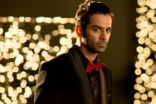 Look who joins Barun Sobti in 'Iss Pyaar Ko Kya Naam Doon 3!