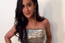 A New girl to enter Ramakant's life in Saath Nibhana Saathiya