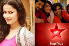 This 'Qubool Hai' actress will play Shivani Tomar's sister in 'Iss Pyaar Ko Kya Naam Doon 3'
