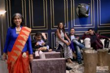 #Review: 'Sarabhai V/S Sarabhai Take 2' is funnier, wittier and even better!