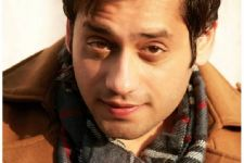 Yuvvraaj Malhotra to make a comeback with 'Savitri Devi College and Hospital