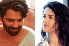 #GOODNEWS: 'Iss Pyaar Ko Kya Naam Doon? Season 3' begins it's shoot in...
