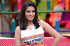 Pooja Gor is back on television!