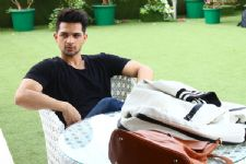 Here's what you need to know about Yuvraj Thakur's 'MTV Big F' episode!