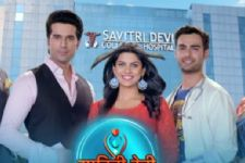 REVIEW: 'Savitri Devi College & Hospital' is a perfect mix of emotions, drama and college fun!