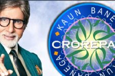Sony TV's 'Kaun Banega Crorepati' to have a new host this season?