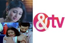 Woah! Apart from 'Naagin 2'; this And TV show TOPS the TRP charts