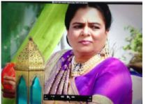 Here's who will be REPLACING the late Reema Lagoo in 'Naamkarann'