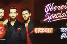 #PromoReview: The Oberoi special will bring a RADICAL change in the story line of the shows