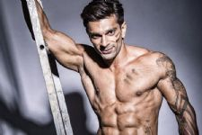 REVEALED: Karan Singh Grover's much-awaited upcoming project...