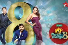 #NachBaliye8: Meet the special GUEST from the upcoming episode of the show!