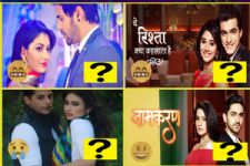 #TRPToppers: 'Yeh Rishta...'& 'Kumkum Bhagya' Beat 'Naagin 2' This Week